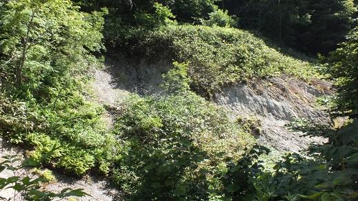 洞爺鉱山 (3)