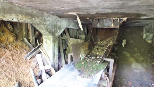 イトムカ鉱山元山 (23)