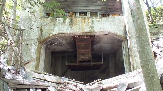 イトムカ鉱山元山 (16)