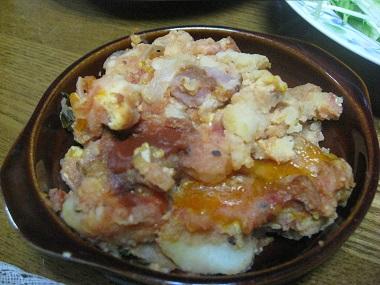 20150508okazu2