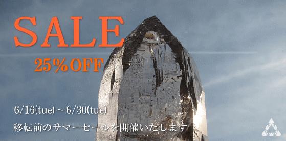 sale2015.jpg