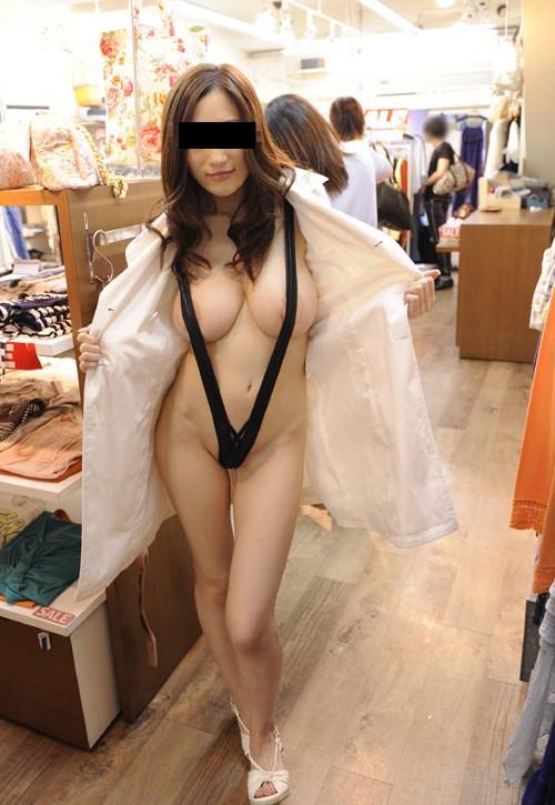 20140922_img_01_newero.jpg