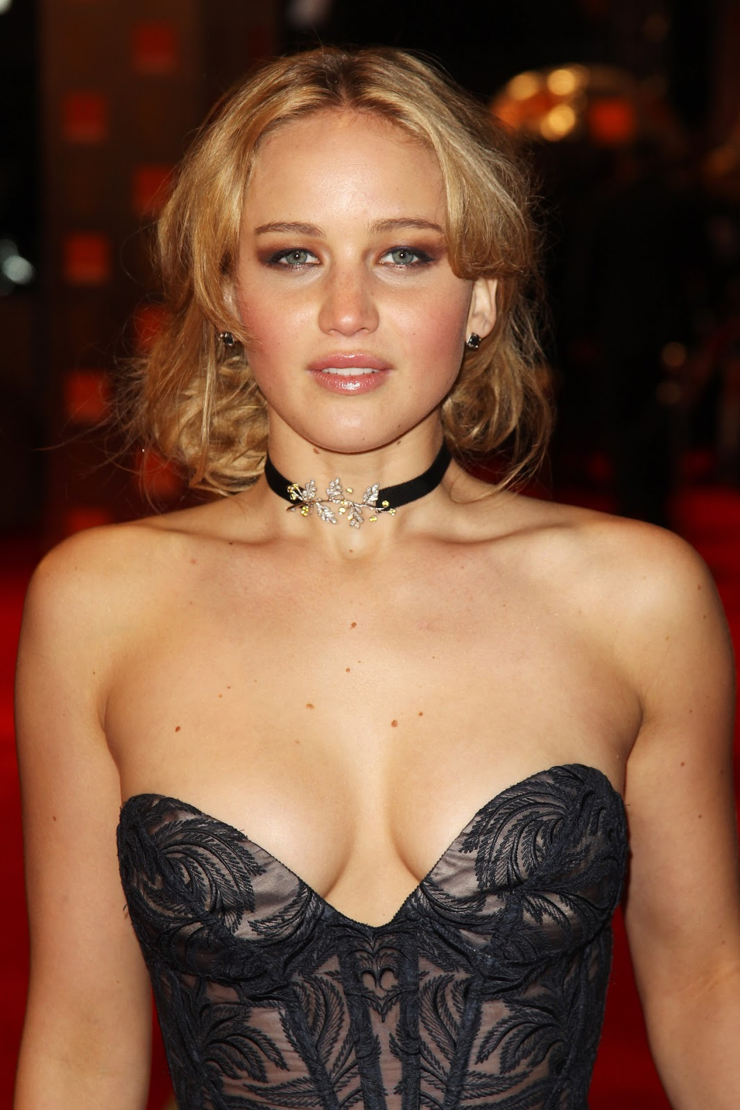 Jennifer-Lawrence-067.jpg