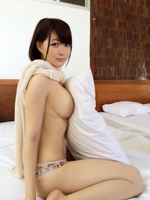 cffddb4a.jpg