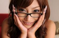 kyonyu_oppai20150524-02megane_majime0079_201505192229244a3_convert_20150608184418.jpg