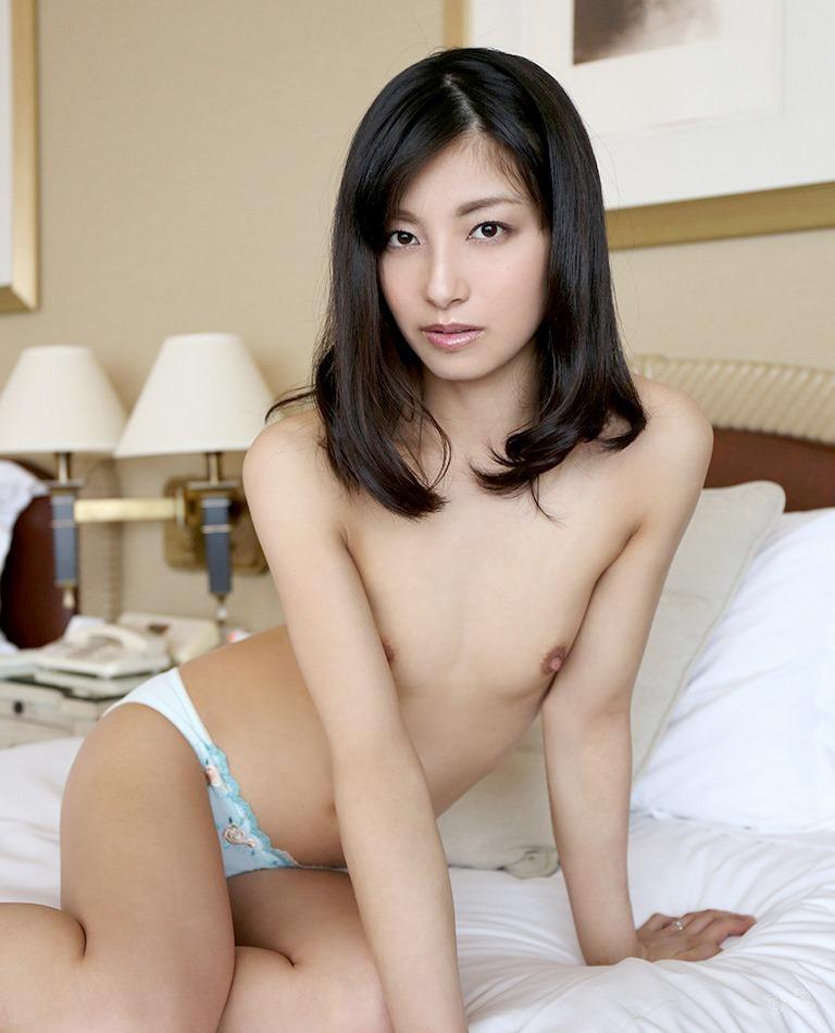 misora_airi_2944-016.jpg