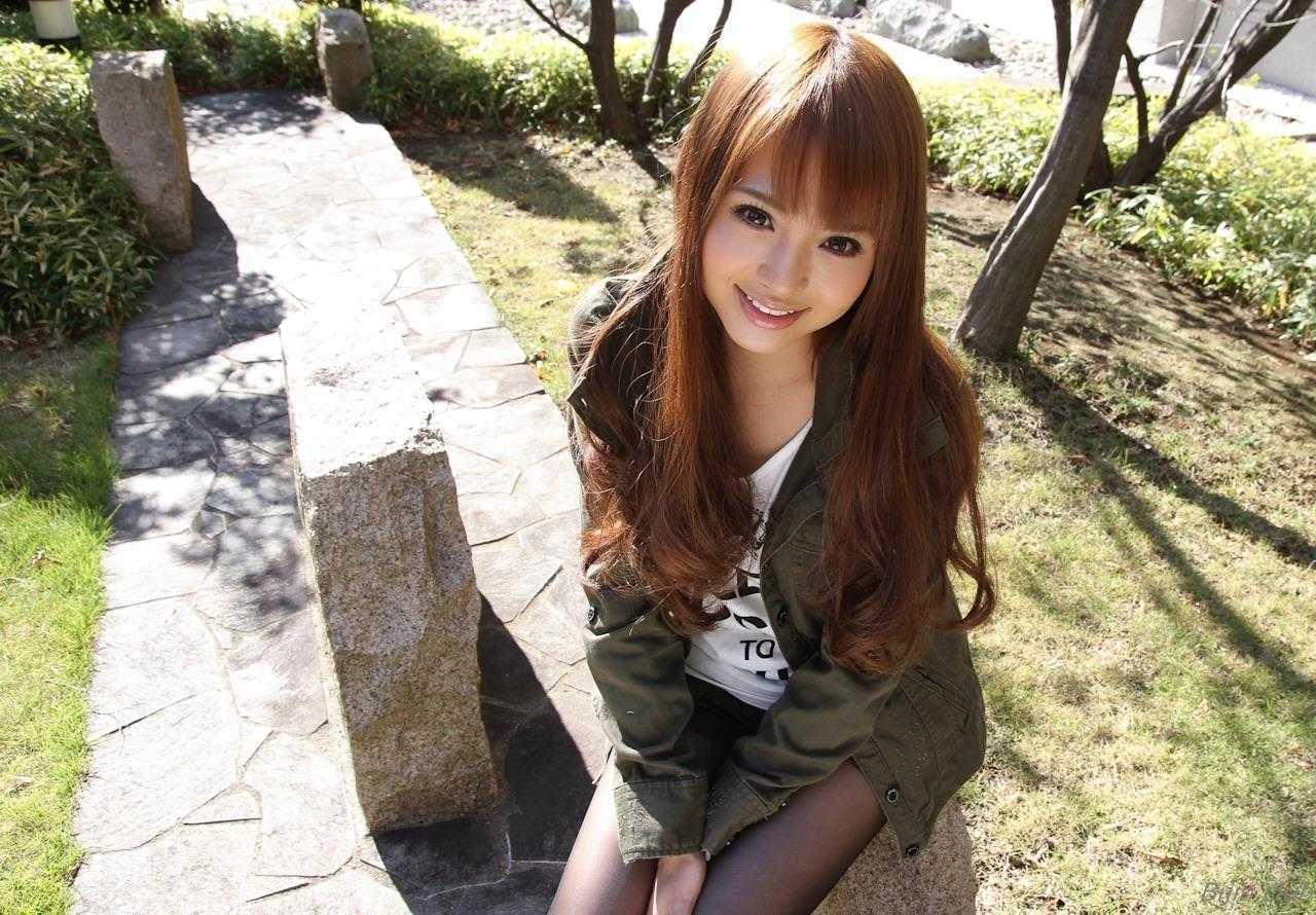 miyabimao_141120a005a.jpg