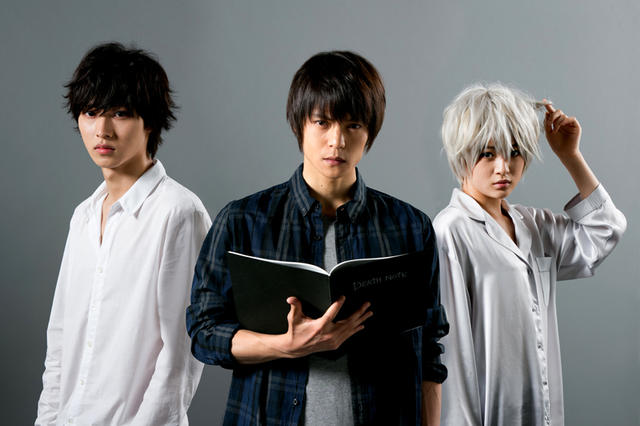 news_xlarge_deathnote_visual.jpg