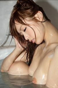 sexy_bathing004_convert_20150616124615.jpg