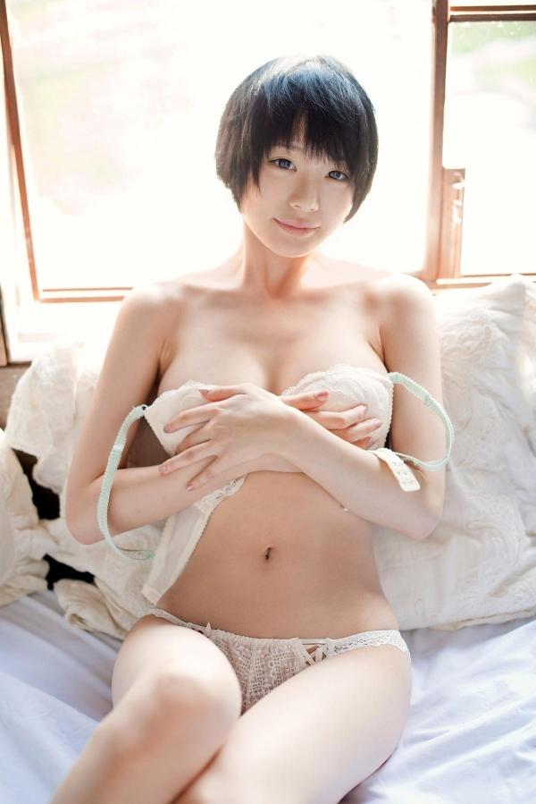 suzumura_airi_430_055s.jpg