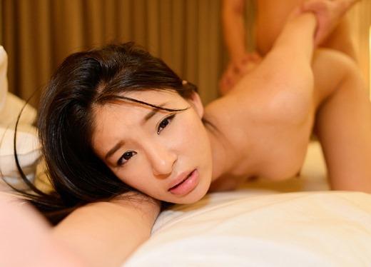 takigawa_kanon_2971-060s.jpg