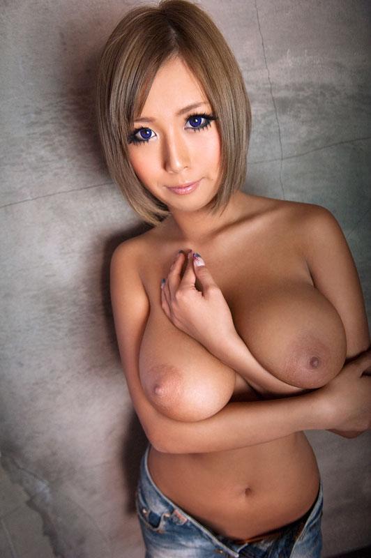 tatibana_nao_big.jpg
