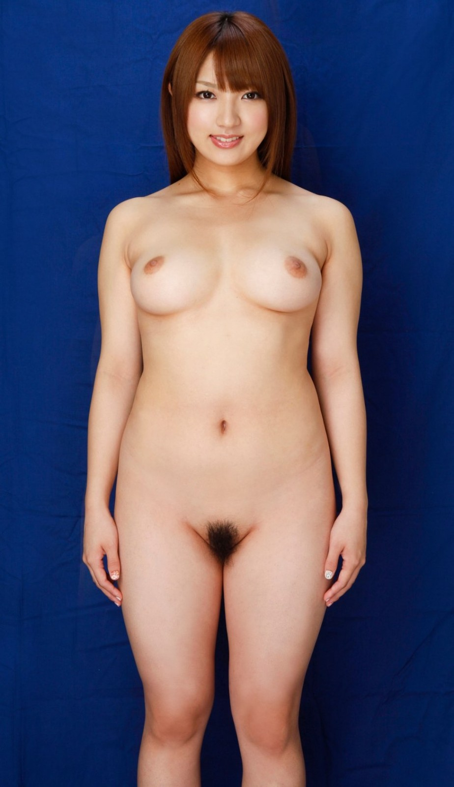 全裸 直立  zenra024013.jpg