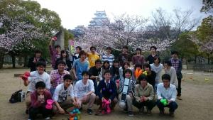 2015_03_31.jpg