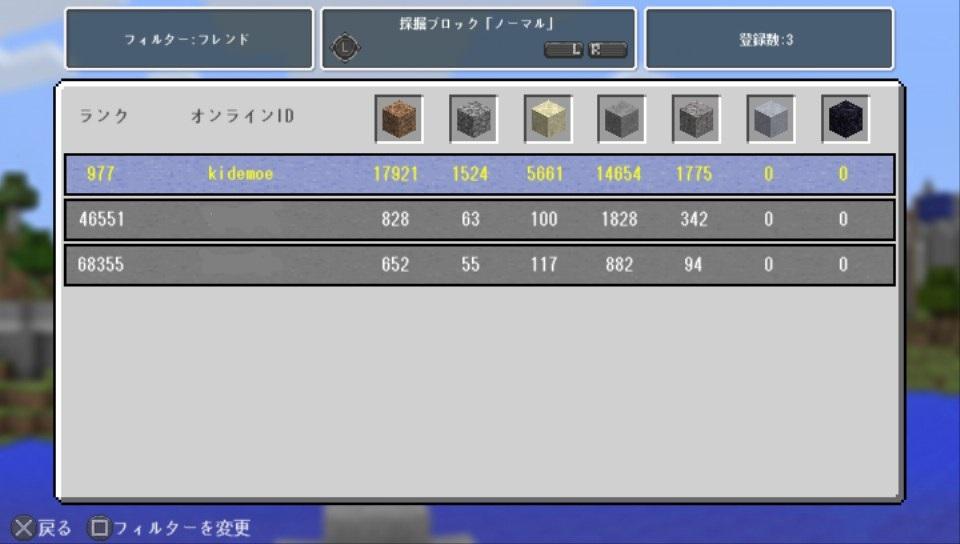 2015-02-01-232635.jpg