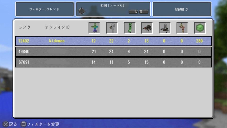 2015-02-01-232707.jpg