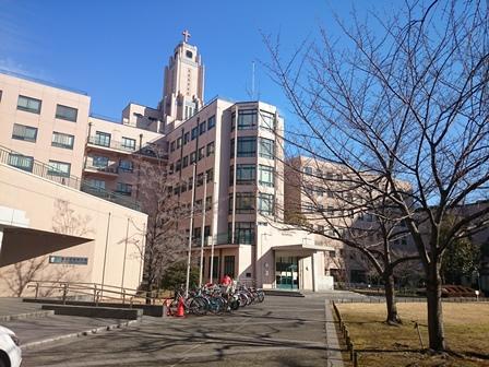 0128病院1