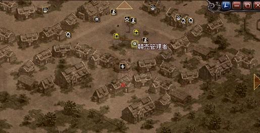 LinC1233.jpg