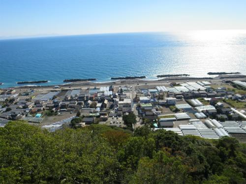 14-12-29-11-2-静岡