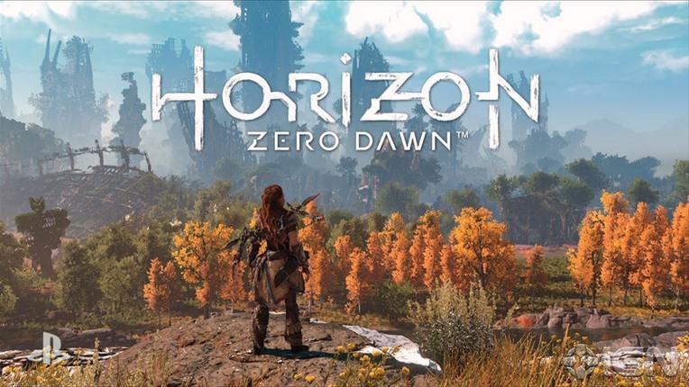 Horizon Zerokizimatome000001