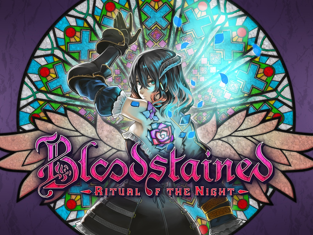 Bloodstained00001.jpg