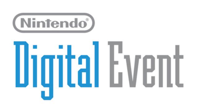 Nintendo-Digital-Event0003.jpg