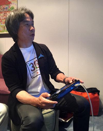 miyamoto2602kizi.jpg