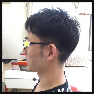fj④_convert_20150623131432