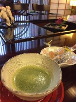 家族で那須旅行♪(1日目)⑬_convert_20150624184430