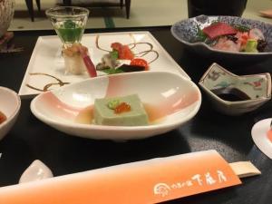 家族で那須旅行♪(1日目)⑭_convert_20150624184448