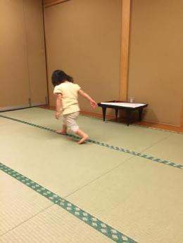 家族で那須旅行♪(1日目)⑲_convert_20150624184743