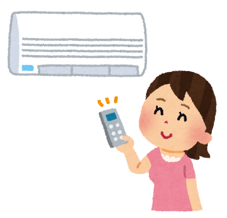 setsuden_airconditioner.png