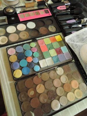 makeuplesson