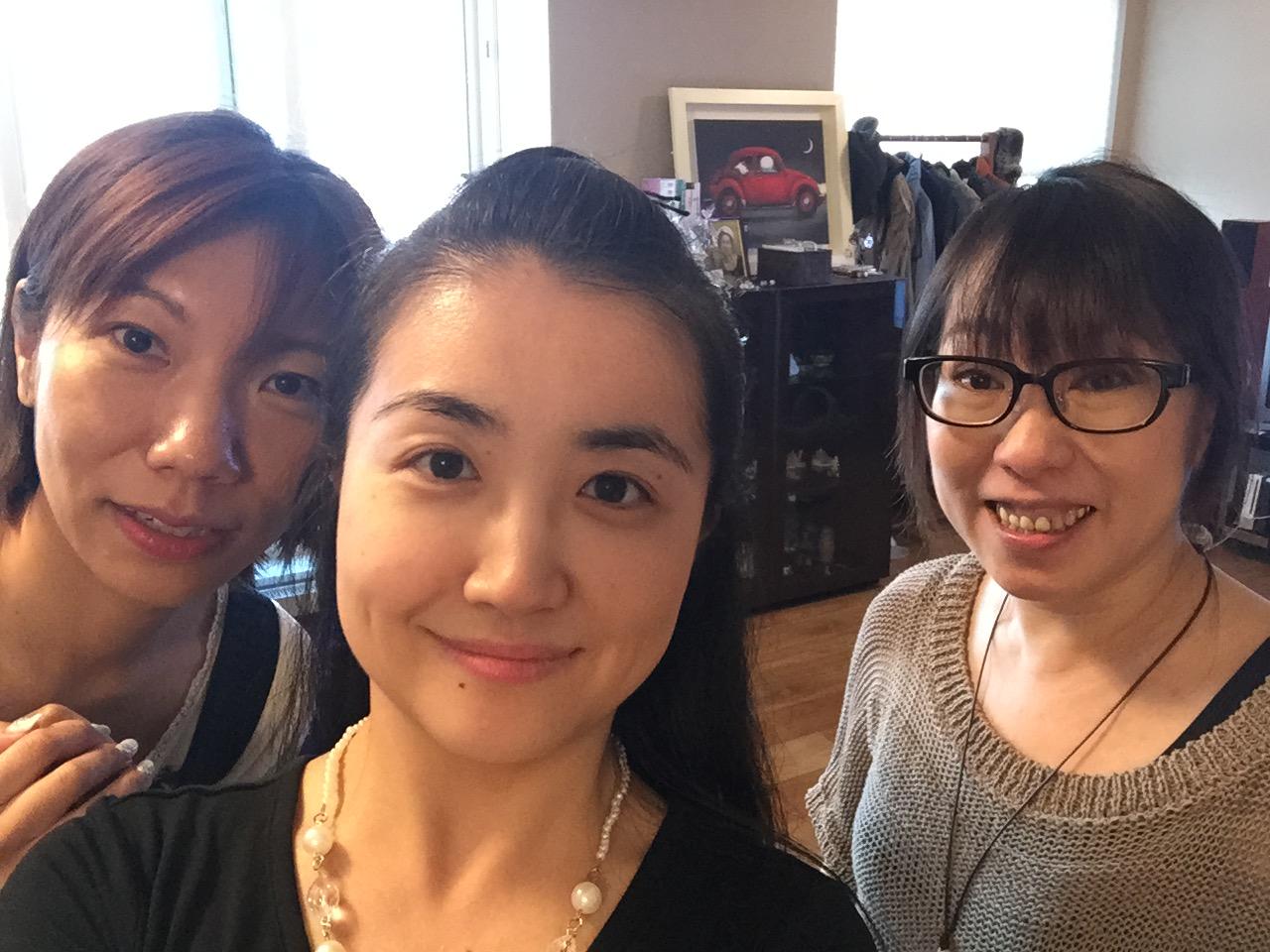 3girls2.jpg