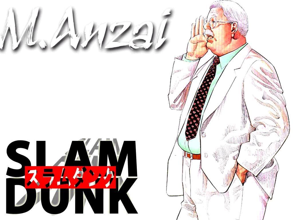 anzai2.jpg