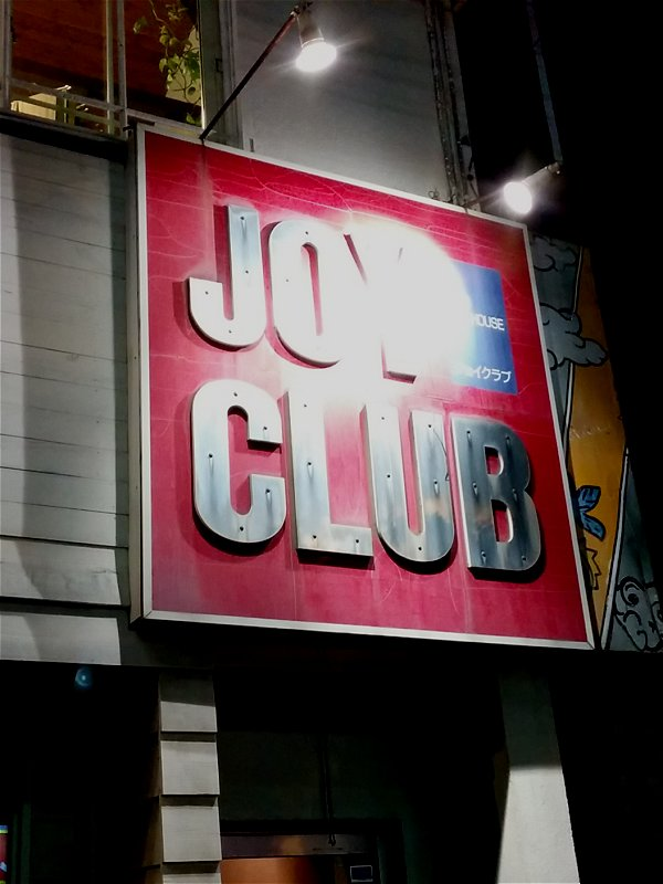 JC_LED.jpg