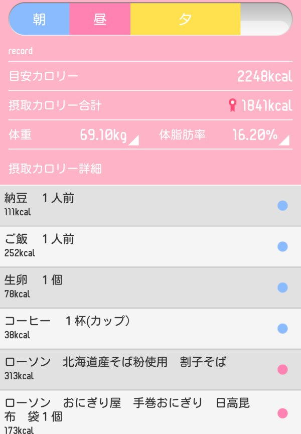 calorie_input.jpg