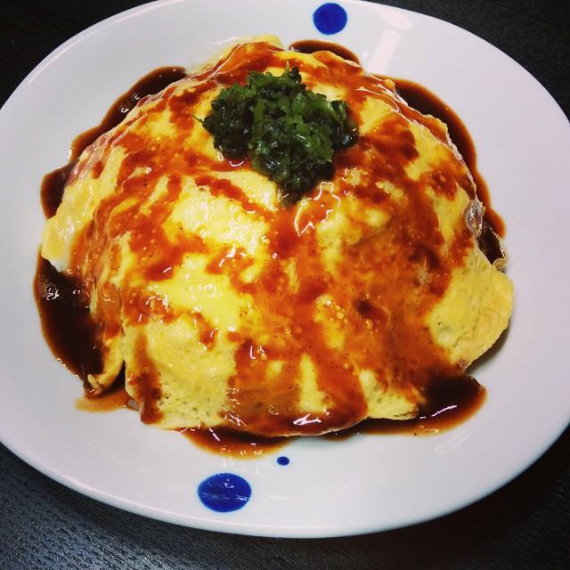 cook_05.jpg