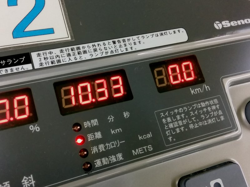 run_10km.jpg