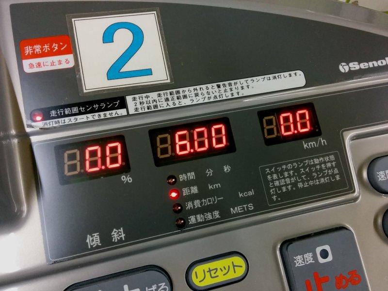 running_6km.jpg