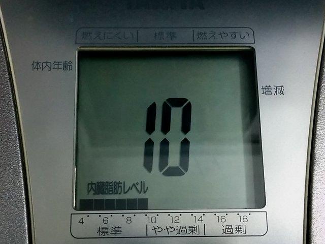 scale_a02.jpg