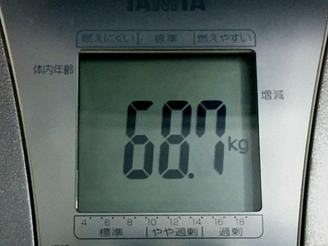 scale_a06.jpg