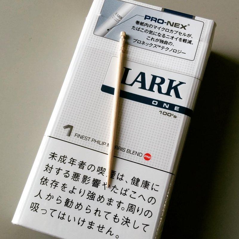 toothpick_01.jpg