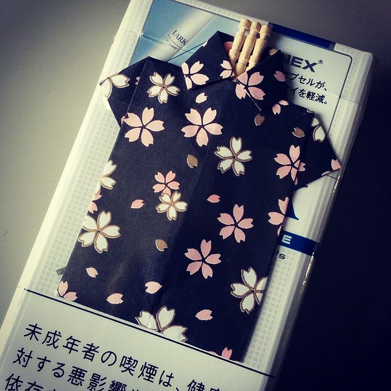 toothpick_03.jpg
