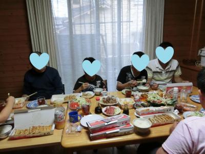 018鬢・ュ神convert_20150622195516