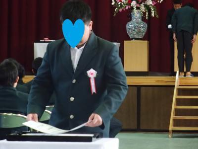 taito_convert_20150321212720.jpg