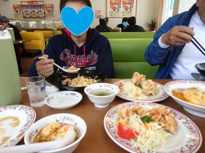 taka_convert_20150401162551.jpg