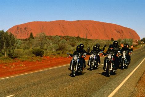 motorcycle_470.jpg