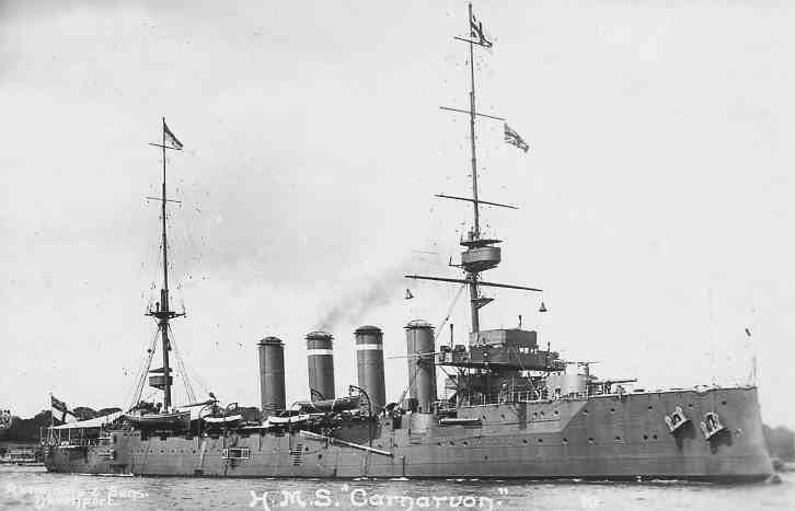 RN工廠 1/700英装甲巡デヴォンシ...