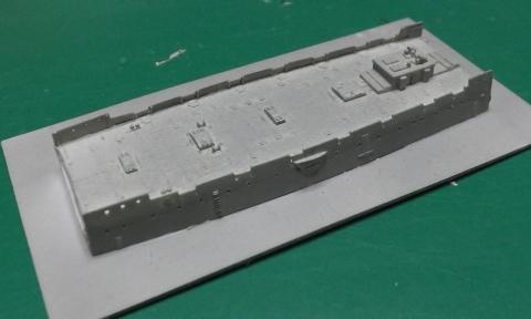 midship2.jpg
